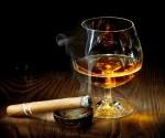 Quienes más alcohol consumen se hallan en la Europa del Este.