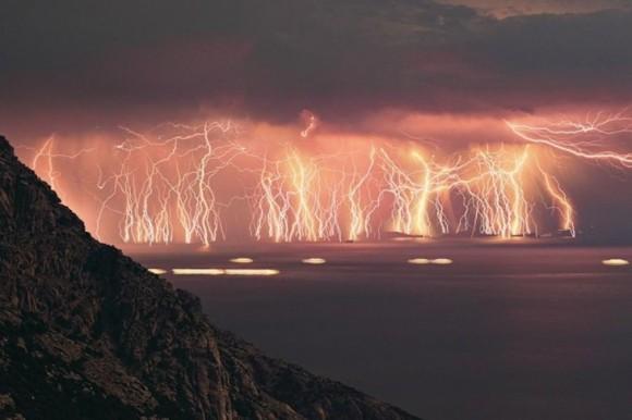 tormenta de relapagos 2