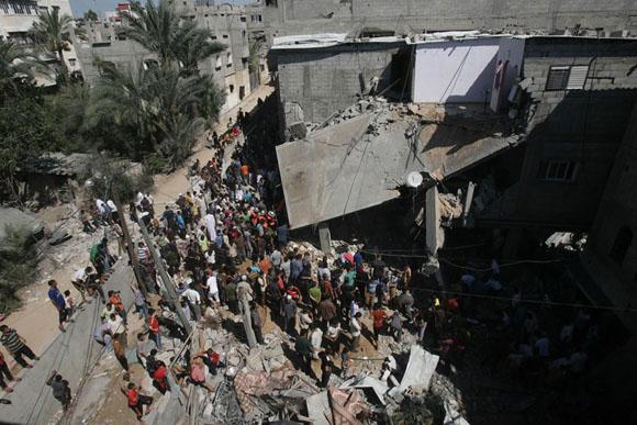 07-17-Gaza