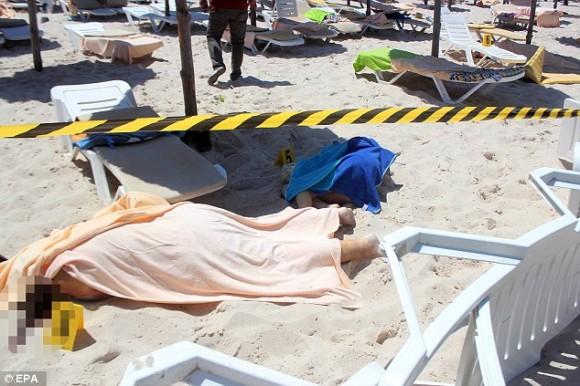 Ataque-tunez-2