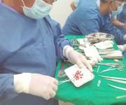 Brigada Medica en Nepal7