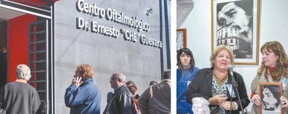 Foto: Tomada de tiempo.infonews.com