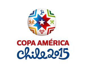Copa América: Argentina y Colombia sostendrán el gran duelo de cuartos de final