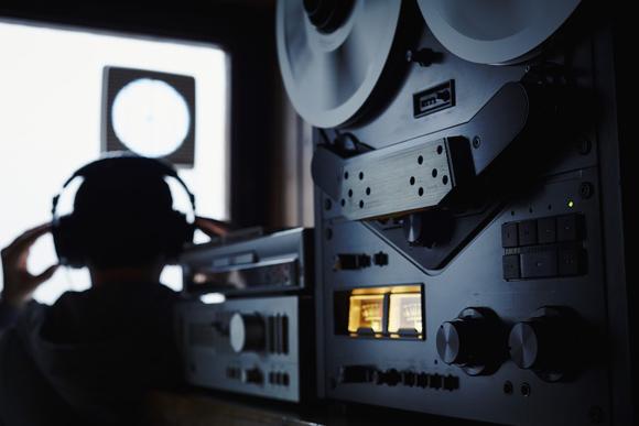 Entre las funciones de la NSA está pinchar teléfonos, espiar correos y datos informáticos, incluyendo, el sabotaje o los ciberataques. Foto: Tomada de libertaddigital.com