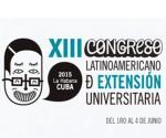 Extension universitaria