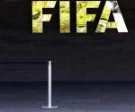 De Francia, Suiza, Sudáfrica, Jordania y Bahariem son los candidatos a la presidencia de la FIFA.