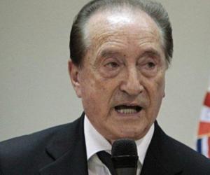 Figueredo