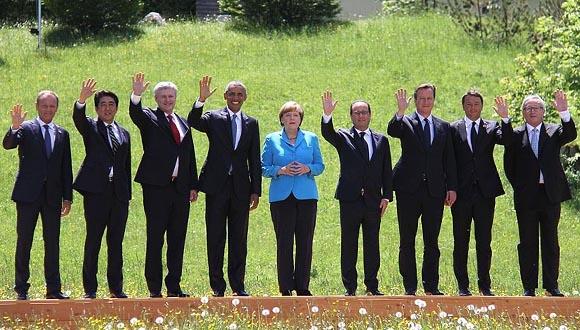 G7 (2)
