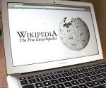 Gana-Wikipedia-Premio-Princesa-de-Asturias-de-Cooperación-Internacional