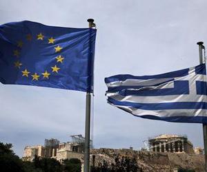 Grecia-Europa