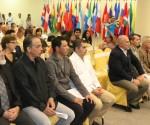 Inauguración del Capablanca, 14 de junio de 2015. Foto: JIT