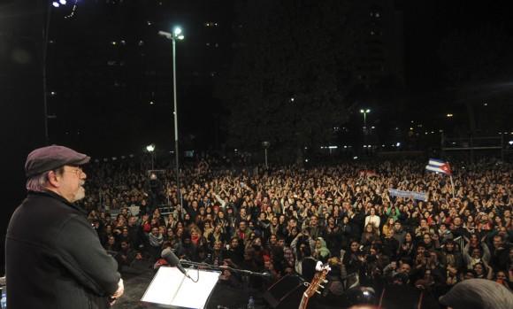Lugano concierto foto Kaloian-20