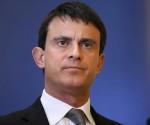 Manuel Valls copia