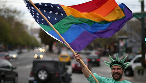 gay bukkakeboy Estados Unidos