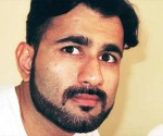 Mayid Jan, un exdetenido en Guantánamo