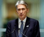PHILIP HAMMOND copy