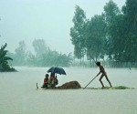Rain-in-Bangladesh