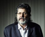 abel prieto El País