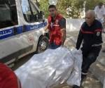 ataques terroristas en tunez copia