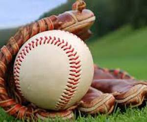 Béisbol: Los 8 clasificados escogieron sus refuerzos