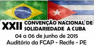 brasil_cuba_solidaridad