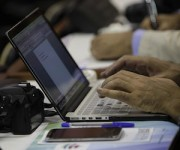 conferencia internacional cuba comunicacion politica minrex 5