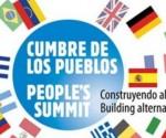 cumbre_pueblos-680x365