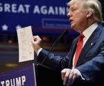 donald trump presidencial copia