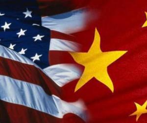 China y EE.UU acuerdan unirse para cooperar frente al cambio climático