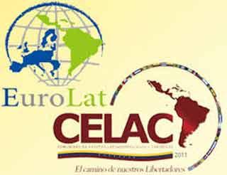 eurolatcelac