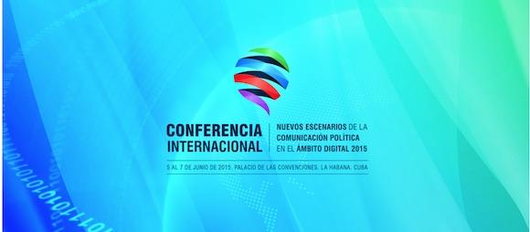 evento internacional