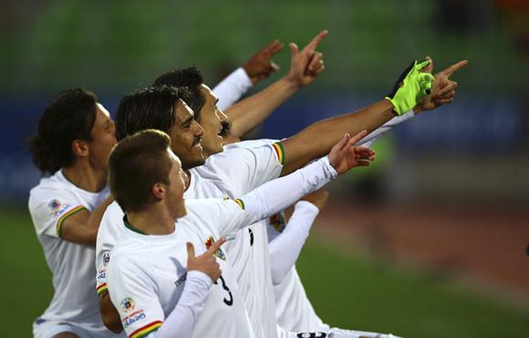 jugadores-seleccion-boliviana-conseguido-Ecuador