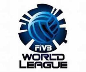 liga-mundial-voleibol