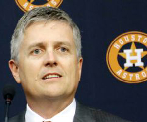 mlb_a_luhnow