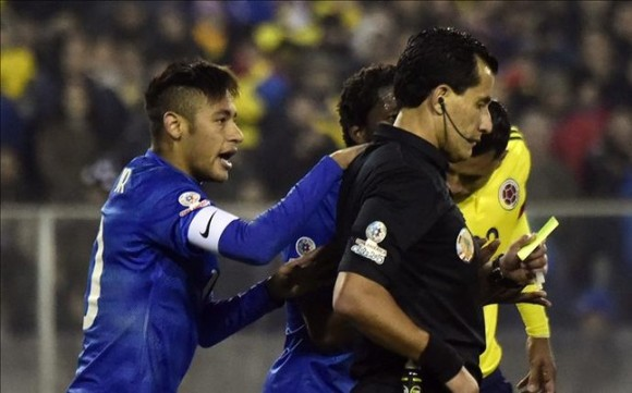 neymar-sido-castigado-con-dos-partidos