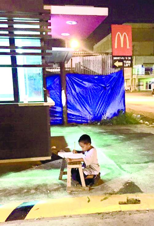 niño filipinas