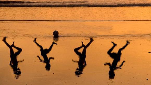 niños asesinados en gaza