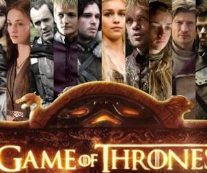 Actores de Juego de Tronos auguran una sexta temporada impresionante