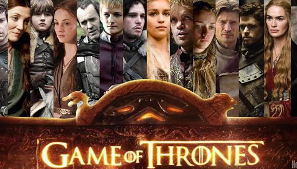 poster-todos-los-personajes-de-juego-de-tronos