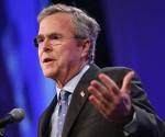 postulacion-Jeb-Bush
