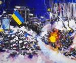 revolucion-ucrania-carga-maria-diordichuk_0