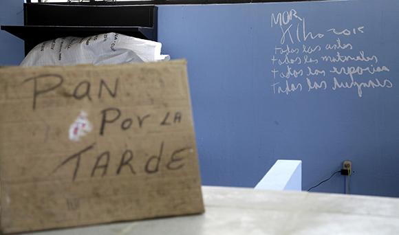 El arte se expande a todos los espacios. Foto: Ismael Francisco/ Cubadebate