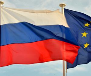 rusia unión europea
