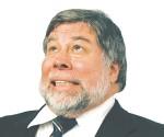 Steve Wozniak. Foto: AP