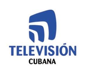 television-cubana