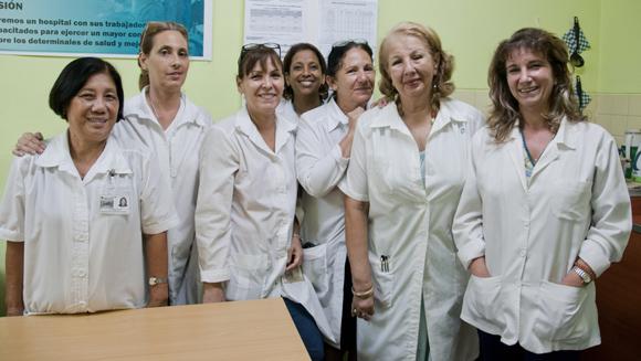 transmision de sida y sifilis de madre a hijo cuba (5)