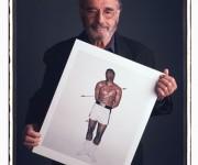 Carl Fischer, Muhammad Ali (1967).