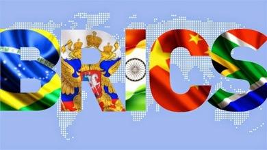 La declaración del BRICS giró en torno a varios de los temas más importantes en la agenda internacionales. Foto tomada de Russia Today