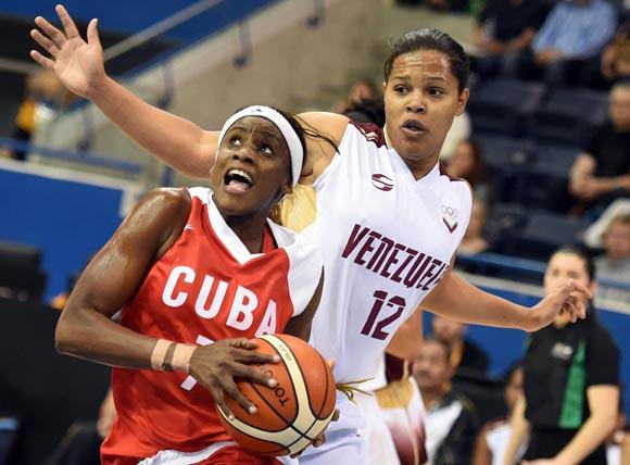 Foto: Ricardo López Hevia / Granma / Cubadebate