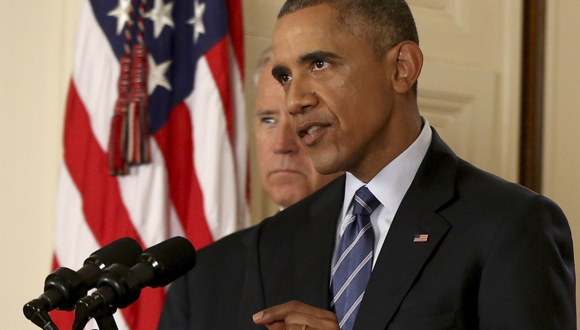 A diferencia de las relaciones con Cuba. Foto tomada de cachicha.com